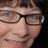 Deborah McCoy
