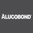 Alucobond Europe
