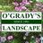 O'Grady's Landscape
