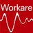WorkareLtd