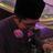 @IsmailFiraz Profile picture