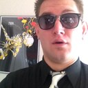 David Aaron Keller - @dakdude65 - Twitter