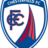 Chesterfield FC Chat