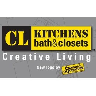 CL Kitchens (@CLKitchens1)   Twitter