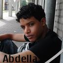 abdella (@57Abdella) Twitter