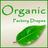 Organic fans club