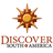 DiscoverSouthAmerica