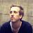 Elias (@eliasholtz) Twitter profile photo
