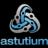 Astutium Ltd