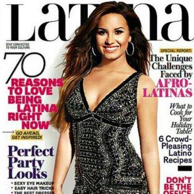 Demis Latina Ass