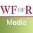 WFofR Media