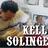Kelly Solinger