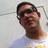 @RaveloRa Profile picture