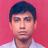 Swadeep