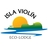 Isla Violin EcoLodge