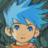 BossBrettdon's avatar