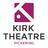 @TheKirkTheatre