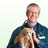 Marty Becker DVM (@DrMartyBecker) Twitter profile photo