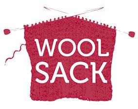 @WoolsackUK