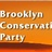 BrooklynConservative