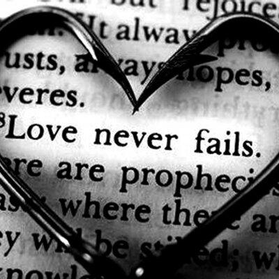 hjärtat får aldrig rynkor