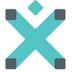 Photo of IxDA's Twitter profile avatar