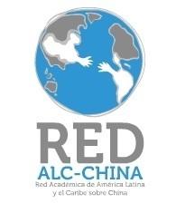 Resultado de imagen para red alc china