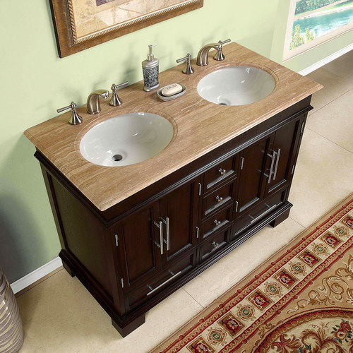 bathroom vanity plus