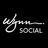 Wynn Social