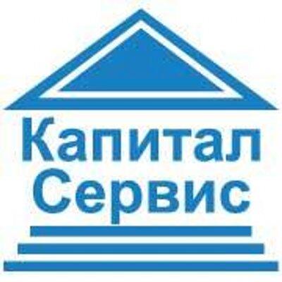 Капитал сервис бухгалтерские услуги организация профессиональной деятельности бухгалтера