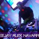 dj alex navarro (@alexnavarrodj) Twitter