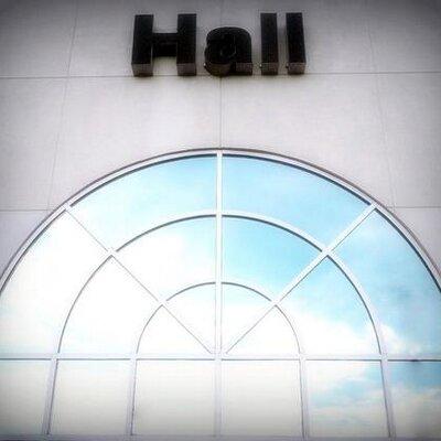 Hall Chrysler Hallfenton Twitter