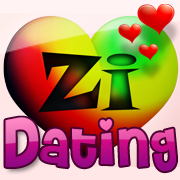 Dating zimbabwe