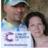 sharonpalmer (@sharonpalmer) Twitter profile photo