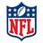 WaTcH NFL LiveTv