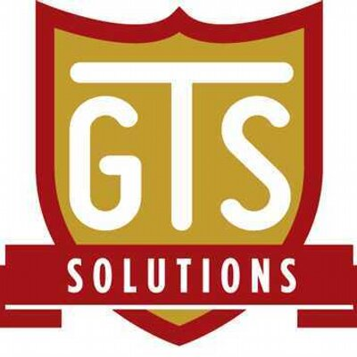 GTS Solutions image