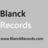 Blanck Records