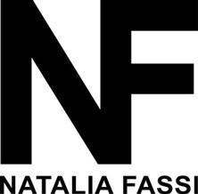 @NataliaFassi
