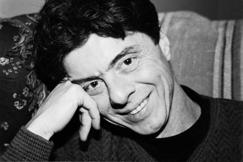 Joseph Cardillo, PhD