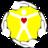 The profile image of theGoodHearts