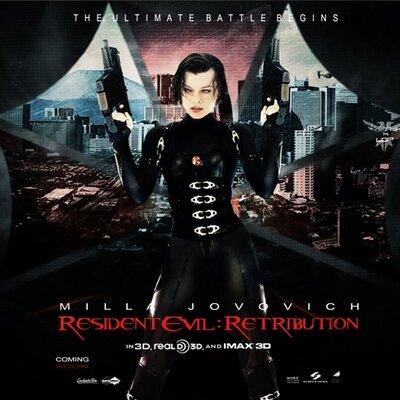 Re Retribution 2012 Re Retribution1 Twitter