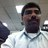 suresh_lok's avatar'