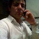 Mario garcia poggio (@0073Mario) Twitter