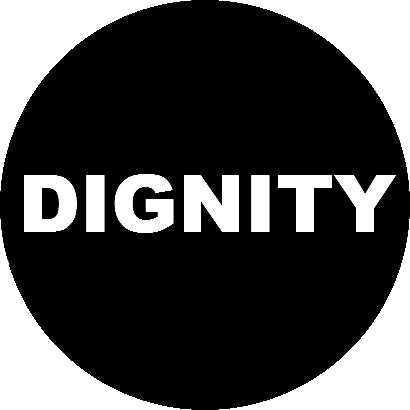 HUMAN DIGNITY (@DignityLGBT) | Twitter