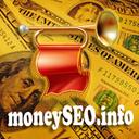 moneySEO.info (@wwwMoneySEOinfo) Twitter