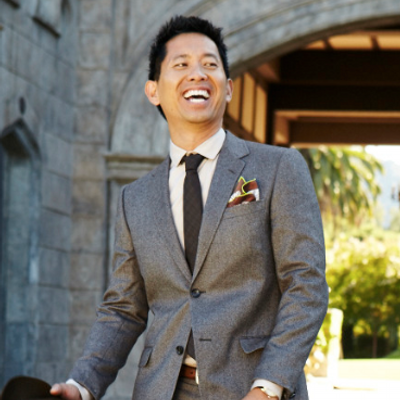 Peter Pham | Social Profile