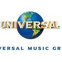 Universal Music TR