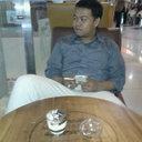 fahmi (@00724Sr) Twitter