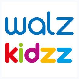 @walzkidzz_de