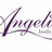 AngelicBeautyTherapy